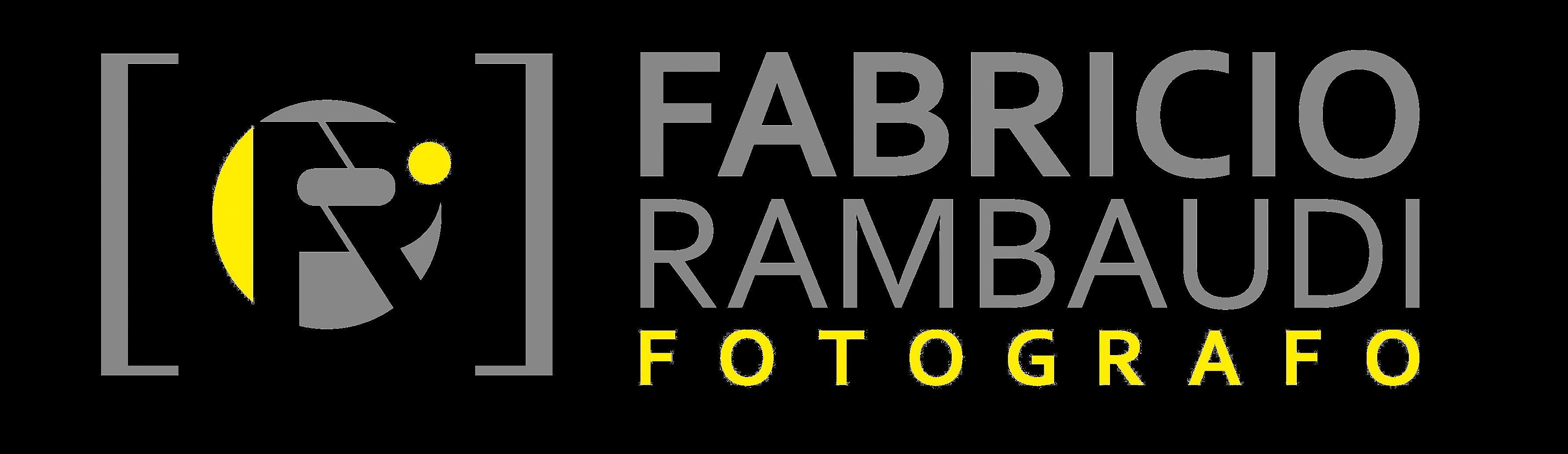 Fabricio Rambaudi Fotógrafo